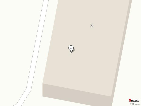 Qiwi на карте Плеханово