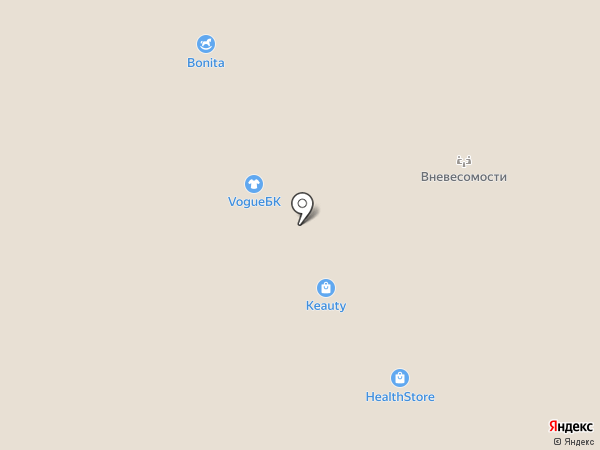 Dinamit shop на карте Вологды