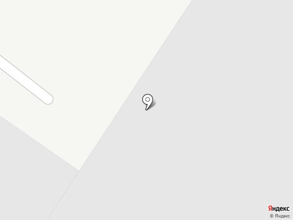 Вега на карте Вологды
