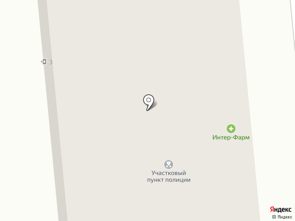 Подшипник на карте Вологды