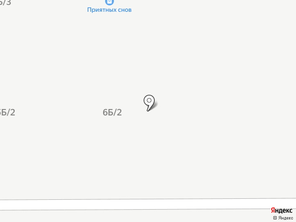 Магнат на карте Янтарного