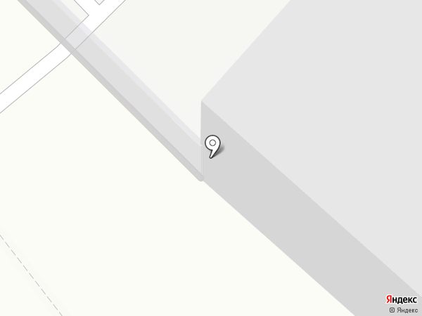 МБ-сервис на карте Ярославля