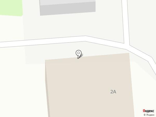 Виктория на карте Вологды