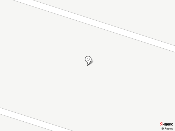 Автомагазин автозапчастей на карте Янтарного