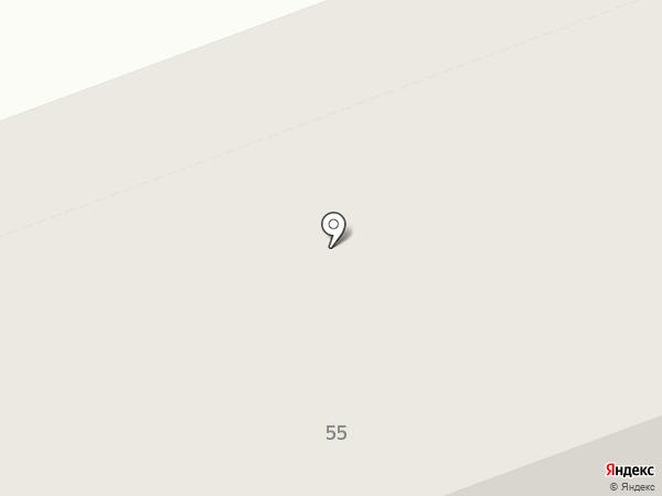 НЕЗАВИСИМАЯ ЗВЕЗДОЧКА ИМИДЖ на карте Северодвинска