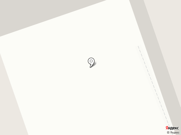 Электростроймонтаж на карте Северодвинска