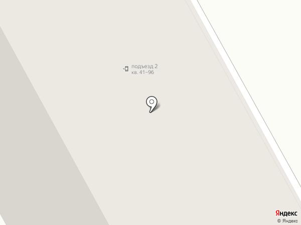 Beerzone на карте Ярославля