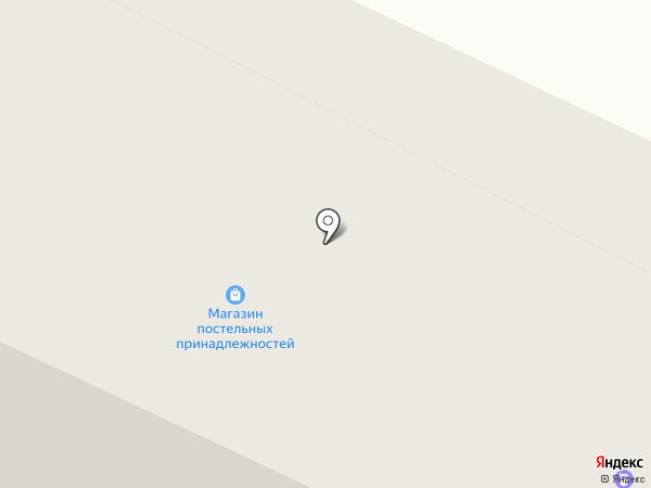 Минбанк, ПАО на карте Северодвинска