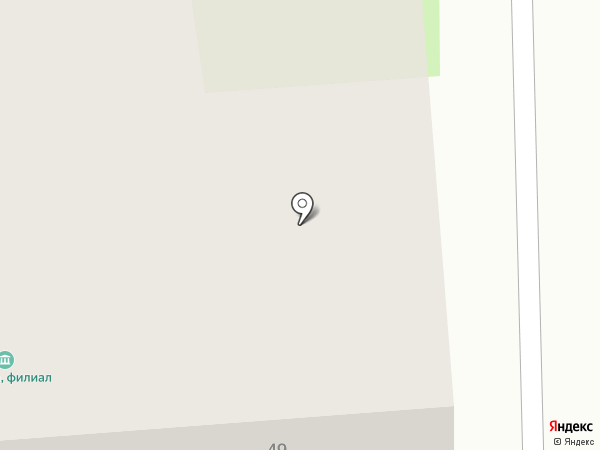 Забота на карте Вологды