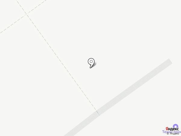 Магазин ковров на карте Аксая