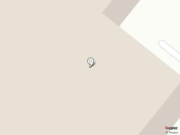 Праздничный переполох на карте Рязани