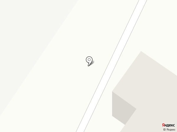 Анастасия на карте Сочи