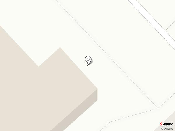 Гранитная мастерская на карте Вологды