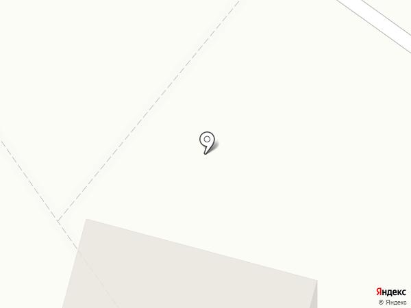 Для милых дам на карте Ярославля