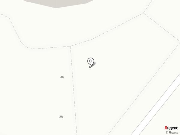 Открытый Мир на карте Рязани