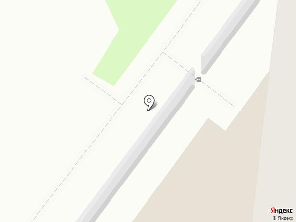 Фантазёры на карте Ярославля