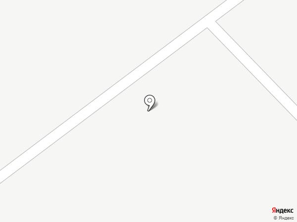 Уралкерамика на карте Аксая