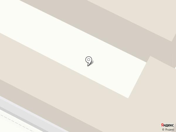 Photo76club на карте Ярославля