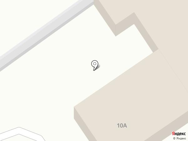 ЛоганShop на карте Ярославля