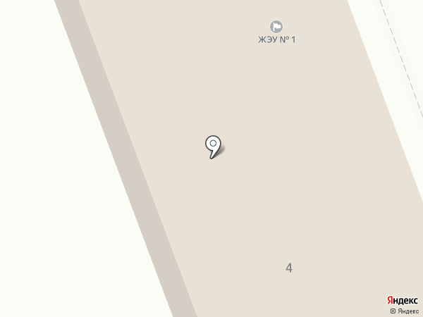 Гран-при на карте Северодвинска