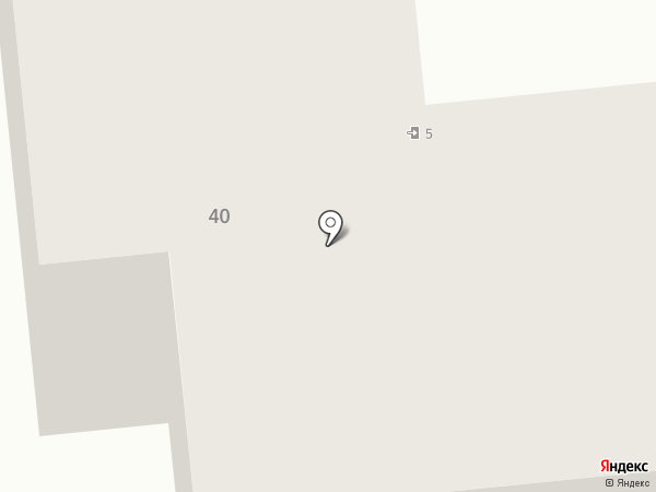 #ВЩепки на карте Вологды