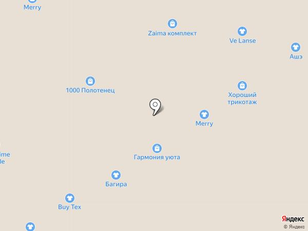 Елена 37 на карте Ярославля