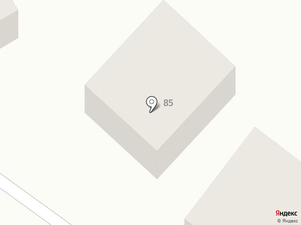 Ротанг мебель на карте Сочи