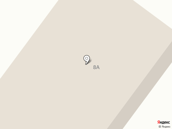 ЕвроТерм на карте Ярославля