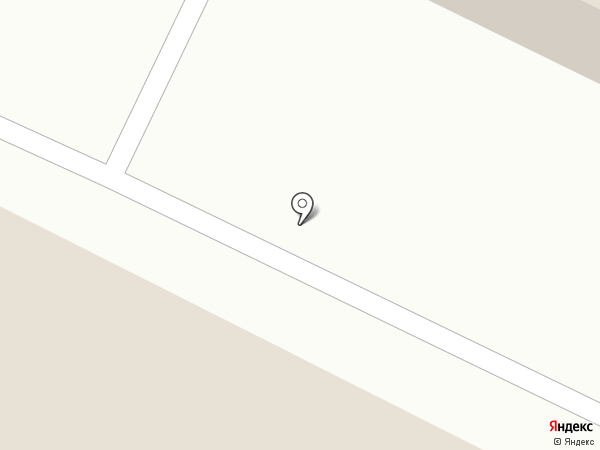 Молоток на карте Ярославля