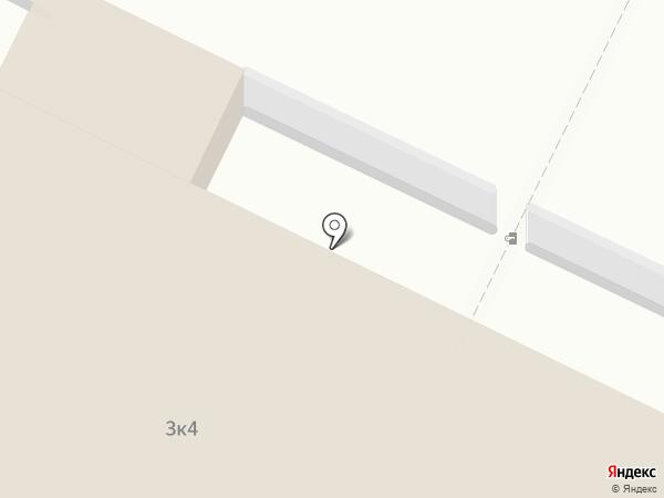 220 Вольт на карте Ярославля