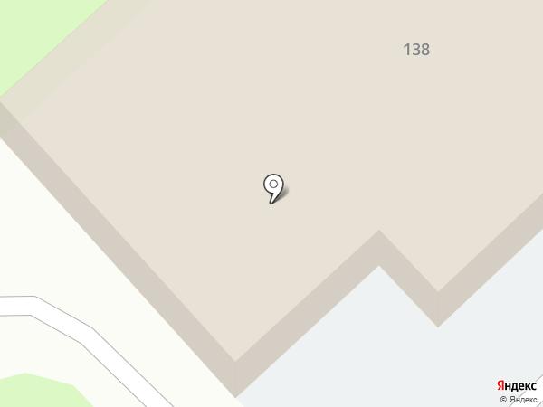 yRa на карте Вологды
