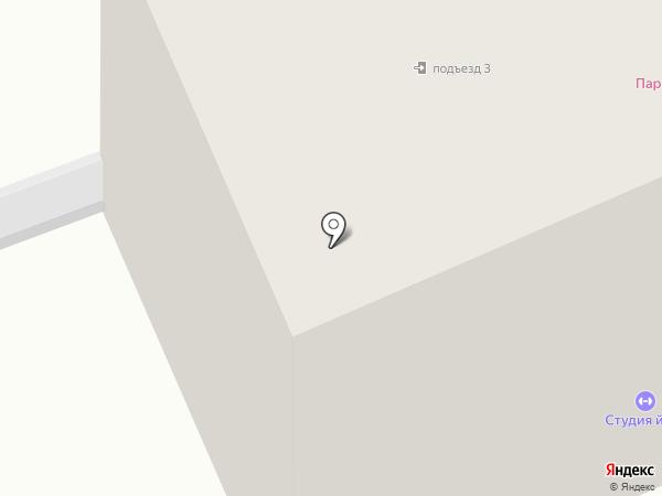 Самая счастливая на карте Северодвинска