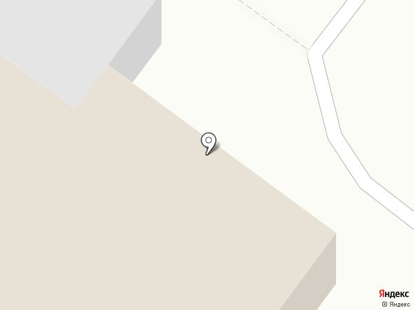 МИГ на карте Ярославля