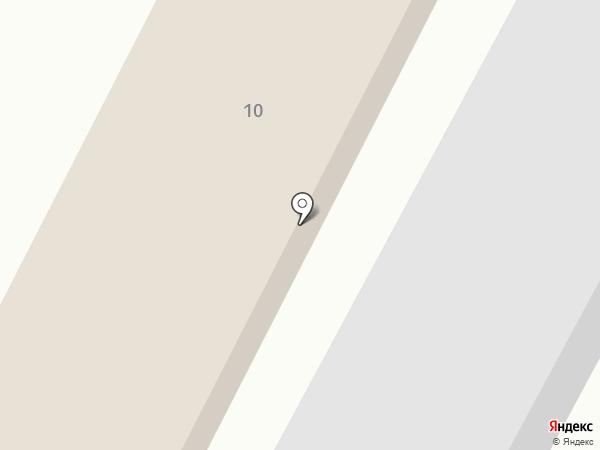 Все для бани на карте Ярославля