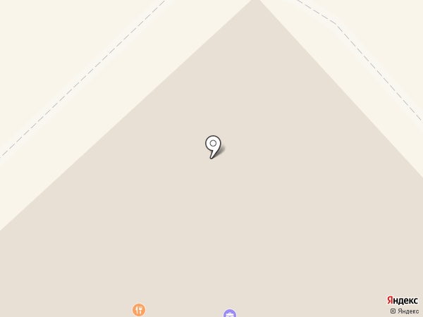 Хакер на карте Вологды