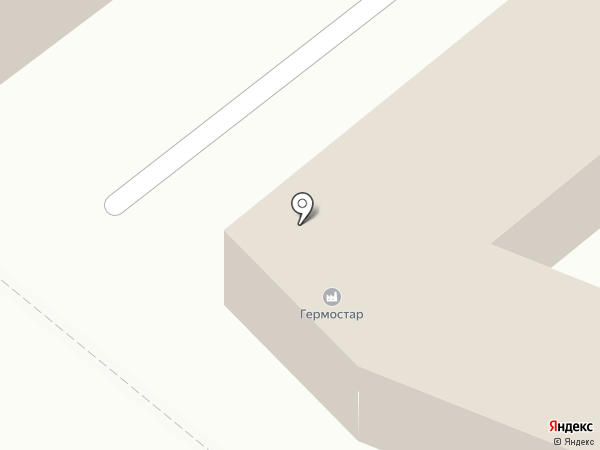 HappyBook на карте Ярославля
