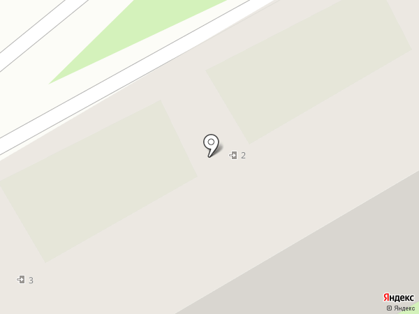Что? Где? Когда? на карте Ярославля