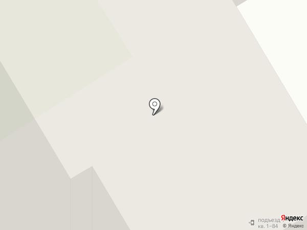 Библиотека пива на карте Ярославля