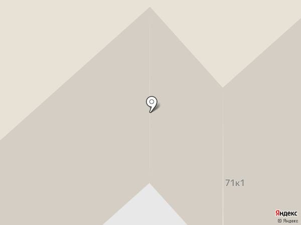 Теплоснаб777 на карте Вологды