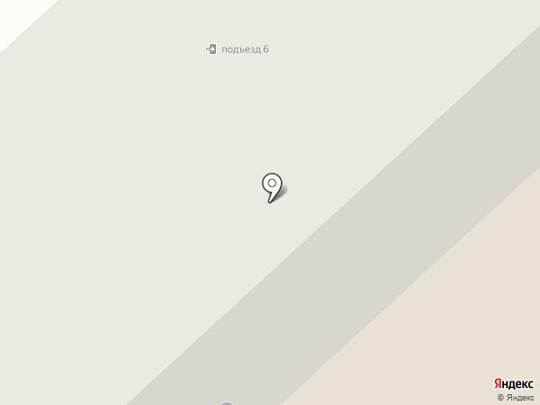 Золотой ключик на карте Вологды