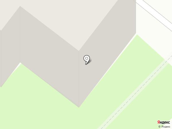 32+ на карте Вологды