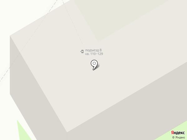 Социальная аптека на карте Ярославля
