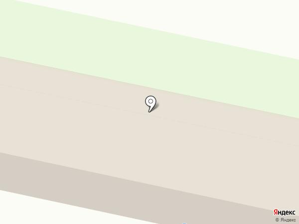 Уникум Тур на карте Ярославля