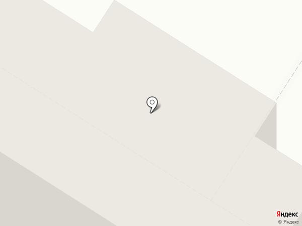 Почта банк, ПАО на карте Ярославля