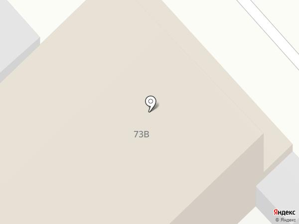 МИДАС на карте Вологды