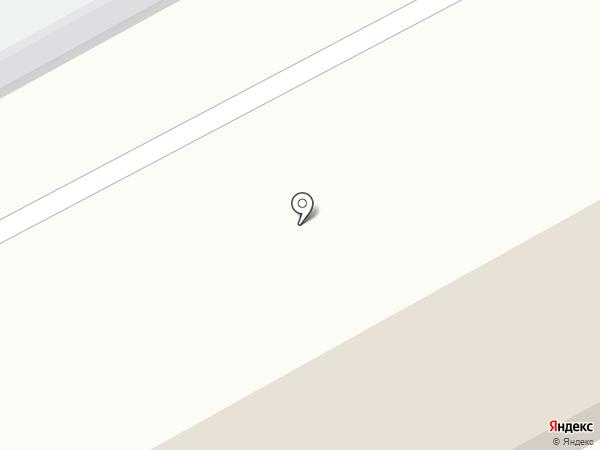 Luxore-auto на карте Ярославля