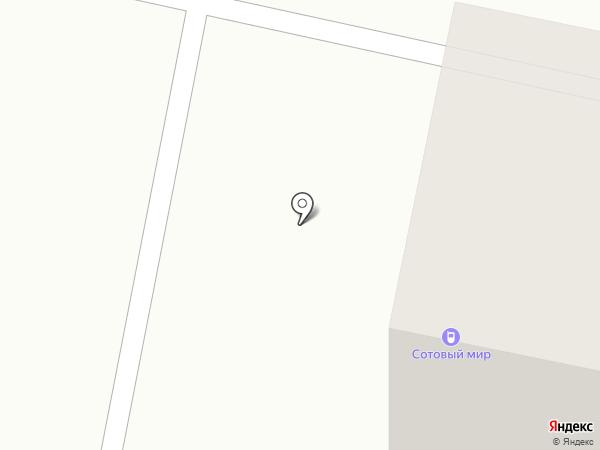 IBeer на карте Ярославля