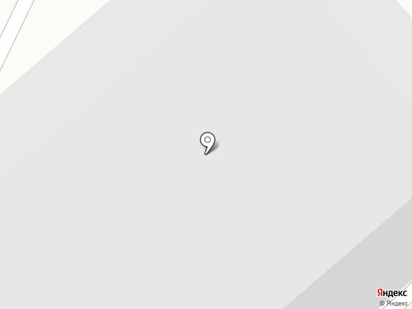 FloMASTER на карте Вологды