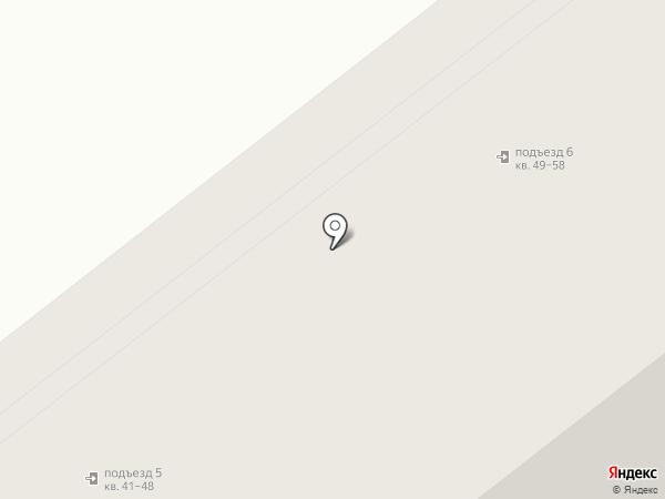 Tupperware на карте Ярославля