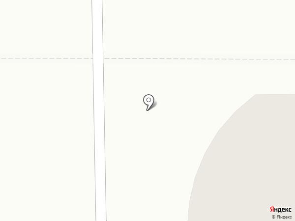 Еврокнига-Ярославль на карте Ярославля